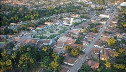 Combinado Tocantins fonte: combinado.to.gov.br