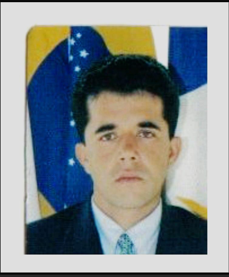 Paulo Palmeira de Souza