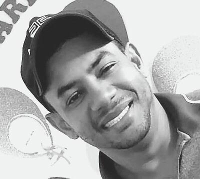 Márcio Carlos da Silva